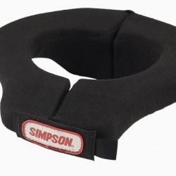 SIMPSON HANS DEVICES - KARTING BRACE HANS DEVICE