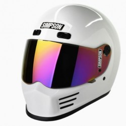 Karting Helmets