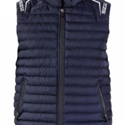 SPARCO APPAREL - FRAME GILLET WINDBREAKER