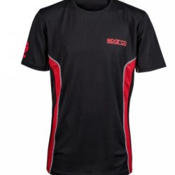SPARCO APPAREL - GT VENT GAMING SHIRT