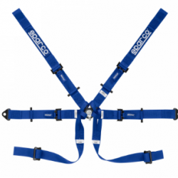 SPARCO SAFETY HARNESS - 04819H