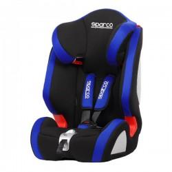 SPARCO KIDS - CHILD SEAT (F1000K)