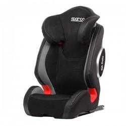 SPARCO KIDS - CHILD SEAT (F1000KI G23)