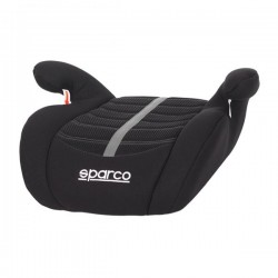 SPARCO KIDS - BOOSTER SEAT (SK200)