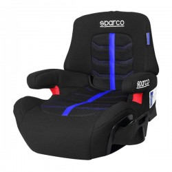 SPARCO KIDS - BOOSTER SEAT (SK900)