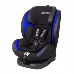 SPARCO KIDS - CHILD SEAT (SK00I)