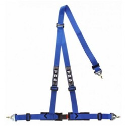 TRS SAFETY HARNESSES - CLUBMAN 3 POINT ROAD ECE HARNESS