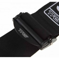 TRS SAFETY HARNESSES - MAGNUM 4 POINT ULTRLITE FIA HARNESS