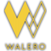 WALERO