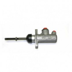 OBP - ALCON MASTER CYLINDERS