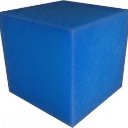 OBP - FIA COMPLIANT (BLUE) FUEL TANK FOAM (1L)