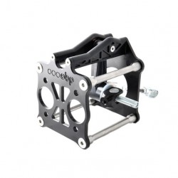 OBP - PERFORMANCE V2 UNIVERSAL FITMENT SERVO REPLACEMENT SYSTEM