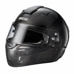 SPARCO KARTING HELMET - AIR KF-7W