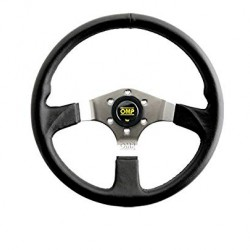 OMP STEERING WHEELS - ASSO