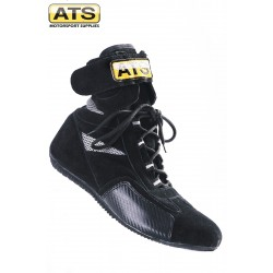 ATS RACE BOOTS - PRO DRIVING
