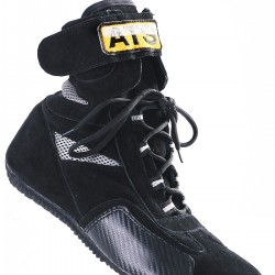 ATS BOOTS - PRO DRIVING BOOTS