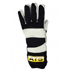 ATS RACING GLOVES - PRO SPORT