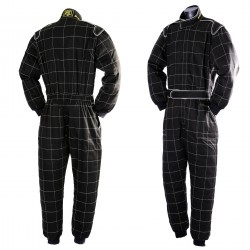 ATS RACE SUITS - KARTING SUIT