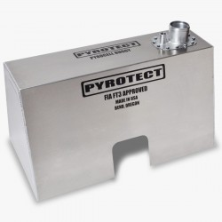 PYROTECT FUEL CELL - BAJA BUGGY RACING CELL
