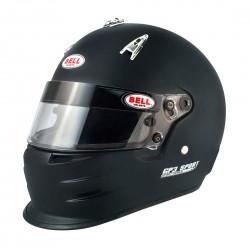 BELL RACE HELMET - GP3 SPORT