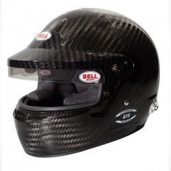 BELL RACE HELMET - GT5 CARBON