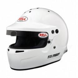 BELL RACE HELMET - GT5 TOURING