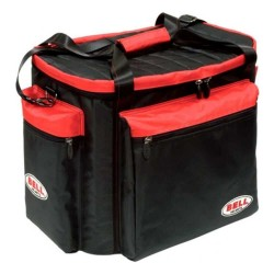 BELL BAGS - HELMET & GEAR BAG