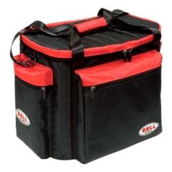 BELL BAGS - HELMET & GEAR BAG