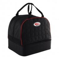 BELL BAGS - HELMET & HANS BAG QUILTED
