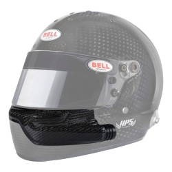 BELL RACE HELMET - HP5 SIDE FORCED AIR INTAKE TOURING
