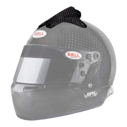 BELL RACE HELMET - HP5 TOP FORCED AIR TOURING