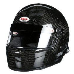 BELL RACE HELMET - HP5 TOURING