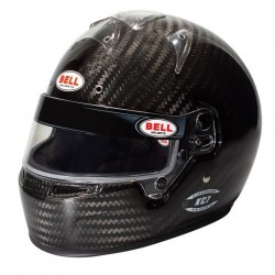 BELL KARTING HELMET - KC7 CARBON
