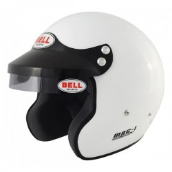 BELL RACE HELMET - MAG1