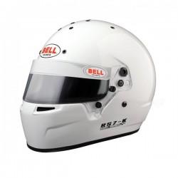 BELL KARTING HELMET - RS7 K