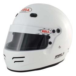BELL RACE HELMET - SPORT 5
