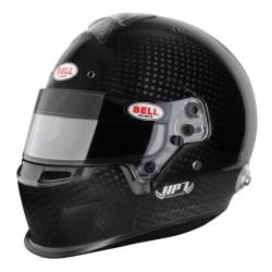 BELL RACE HELMETS - HP7