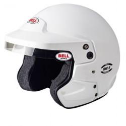 BELL RACE HELMET - MAG9
