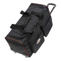 BELL BAGS - MEDIUM TROLLEY TRAVEL BAG