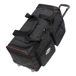 BELL BAGS - MEDIUM TROLLEY TRAVEL BAG
