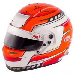 BELL RACE HELMET - RS7 PRO