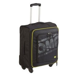 OMP BAG -CABIN TROLLEY