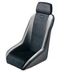OMP RACE SEATS - CLASSIC VINTAGE REVIVAL