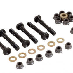 TILTON CLUTCH TO FLYWHEEL STUD KITS