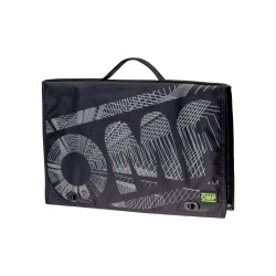 OMP BAG - CO-DRIVER BAG