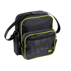 OMP BAG - CO-DRIVER PLUS