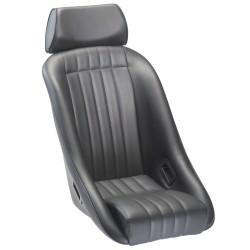 COBRA SEATS - CLASSIC CS
