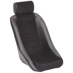 COBRA SEATS - CLASSIC GT