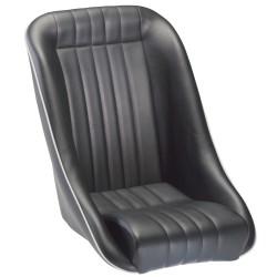 COBRA SEATS - CLASSIC
