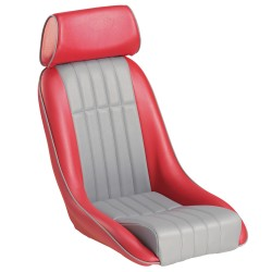 COBRA SEATS - CLUB